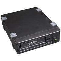 TANDBERG 220LTO HH QS Kit Streamer 200 GB 5¼ LTO extern U160 SCSI LVD Server-hh
