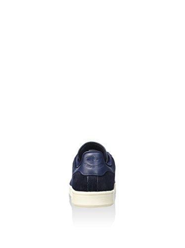 adidas - Stan Smith, Scarpe sportive Uomo Blu