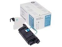 Lexmark 1361750fotoconduttore kit per Optra SC 1275