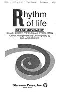 cy-coleman-the-rhythm-of-life-sweet-charity-satb-pian-chorale-partitions