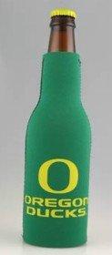 oregon-ducks-bottle-suit-holder