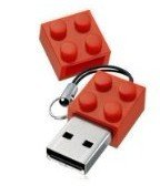 8-gb-usb-novelty-flash-drive-memory-stick-red-building-block-brick