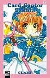 Card Captor Sakura, Bd. 10, Liebeskummer