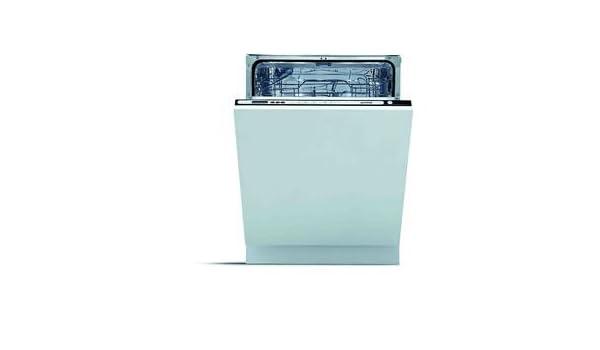 Amica Kühlschrank Fehler : Amica stark in sachen hausgerätetechnik mit jahren erfahrung