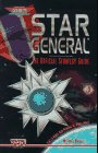 Star General - The Official Strategy Guide de Michael Knight