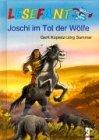 Joschi im Tal der Wölfe bei Amazon kaufen