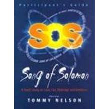 Song of Solomon-Sg