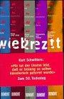 Image de Die literarischen Werke: 5 Bände