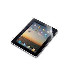 Belkin Screen Guard-Schutzfolie (geeignet für iPad) transparent Belkin Screen Protector