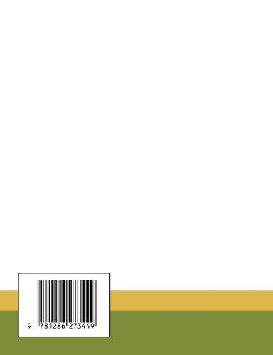 Annuaire De La Bibliotheque Royale De Belgique, Volume 1