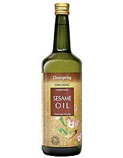 clearspring-organic-sesame-oil-1000-ml-order-6-for-trade-outer