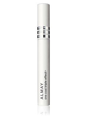 almay-one-coat-triple-effect-nourishing-mascara-502-black