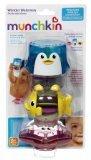 Best Munchkin Toys For 6 Months - Munchkin Wonder Waterway Bath Tub Toy Review