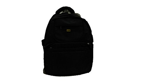 Backpack - Page 733 Prices - Buy Backpack - Page 733 at Lowest ... 21766503ac