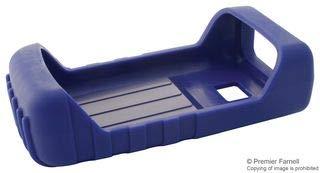 BOX ENCLOSURES Enclosure Protective Boot 55-RBD-DBL -