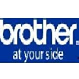 Brother tn-100 – TN100 TN100 Fax HL Intellifax 5000/5500/5550 6000/600/630 631/641/645 655/660 665/2000/2300/2460 2500/2600/2750 & Algunos MFC cartucho de tóner láser