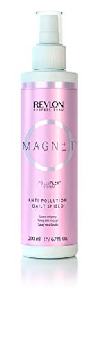 Revlon Professional Magnetic Anti-Pollution Daily Shield 200 ml