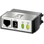 LevelOne FPS-3001TXU Print Server Fast Ethernet RJ45 1p