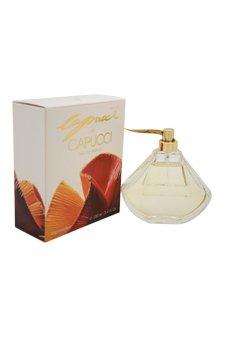 ROBERTO CAPUCCI Capucci de Capucci Eau de Parfum Ml.100 SPRAY