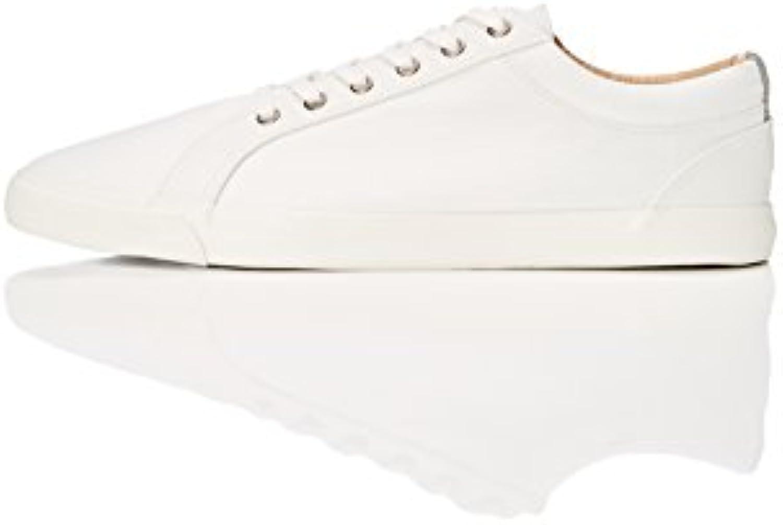 FIND Herren Sneaker aus Canvas  Billig und erschwinglich Im Verkauf
