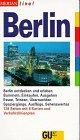 Berlin. Merian live. Berlin entdecken und erleben -