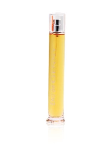 L'Eau de Genny Eau de Toilette 50 ml Spray Donna