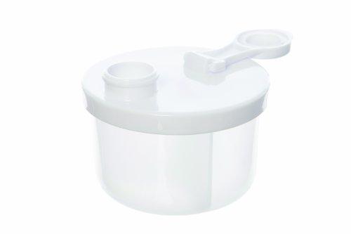 Dreambaby G503 - Baby-Nahrungsspender