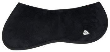 Busse Memory Pad, Acavallo®, M, schwarz