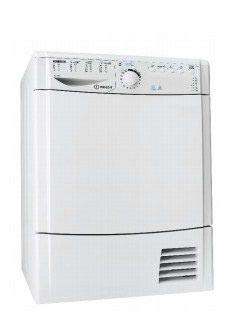 Indesit EDPA 945 A1 ECO Independiente Carga frontal