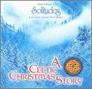 SOLITUDES - A Celtic Christmas Story