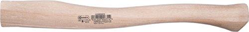 Connex COX853015 Manche, 500 mm, pour fendeuse de Bois 1250 GR, Multicolore