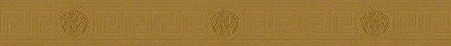 versace-frontera-material-non-woven-material-en-vinilo-color-oro-artculo-n-1504-2779