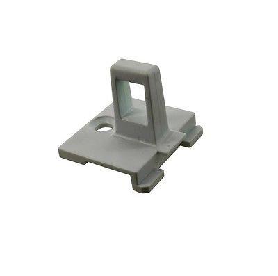 Kga-fuentes secadora pestillo puerta captura Indesit
