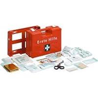 LEINA-WERKE Erste-Hilfe-Koffer SAN 310x210x130 mm Art.-No. 25912738 preisvergleich bei billige-tabletten.eu