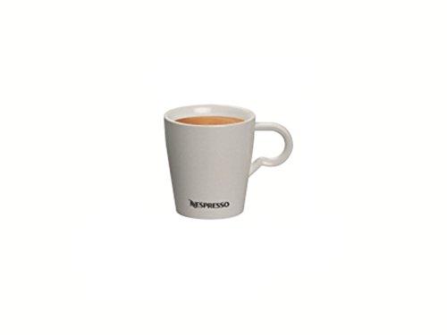 Tasses espresso nespresso pROFESSIONAL 70 ml (12 tasses)