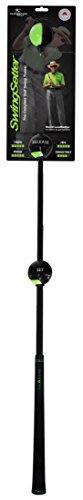 loudmouth-alignmentsticks-disco-balls-golf-ausrichtungsstabe