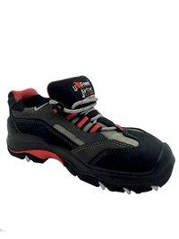 accenture-chaussures-de-securite-industrielle-u-power-38