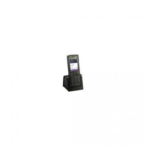 Alcatel ISDN-Telefon Bestseller