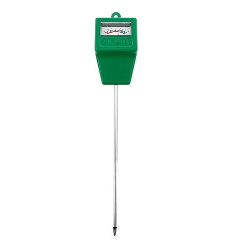 Palm-ph-meter (ETP300A Verfügbar PH Meter Tragbare Umgebung Tester for Böden Pflanzen Gärten Gemüse Bäume Nützliche Home Meter)
