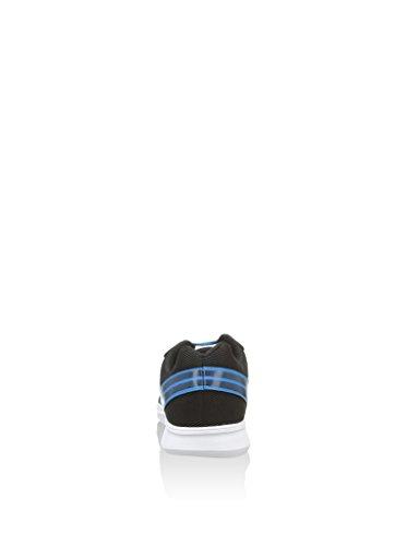 adidas Performance - Sport H Running Chaussures - lite pacer 3 m Noir