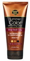 banana-boat-summer-color-self-tanning-lotion-deep-dark-color-6-fl-oz-by-banana-boat-beauty-english-m