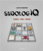 Preisvergleich Produktbild Sudologiq: Wissen + Logik = Lösung