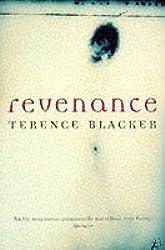 Revenance