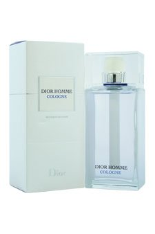 christian-dior-cologne-homme-colonia-para-hombre-125-ml