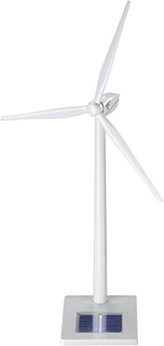Eolienne Solaire H0 « MD 70 »