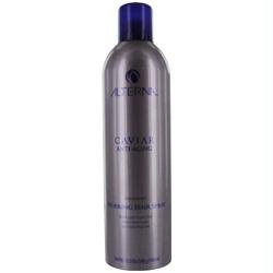 Alterna By Alterna Caviar Anti Aging Color Hold Working Hair Spary 15.5 Oz (unisex) by Alterna