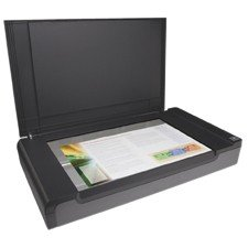 KODAK Legal Flatbed Accessory Single Unit for i2000 i3000 i4000 Series PS50 and PS80 only -