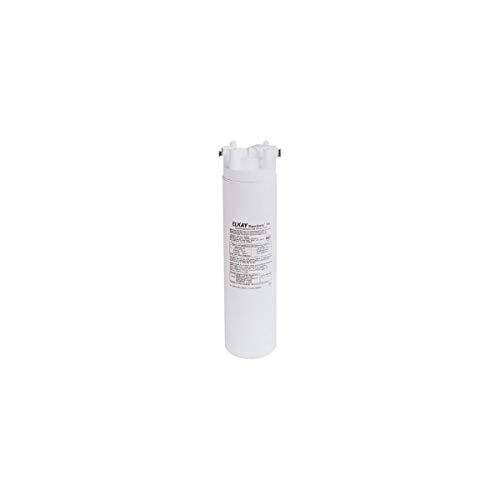 Elkay ewf3000 watersentry Plus Kit de filtros para ELKAY Ezh2O botella de  regalo - REDUC,
