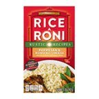 rice-a-roni-rice-side-parmesan-romano-cheese-5-oz-pack-of-12-by-rice-a-roni