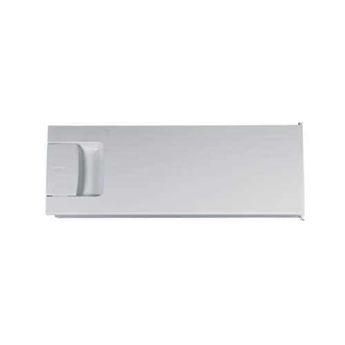 Gefrierfachtür Frosterfachtür Verdampferfachtür mit Türgriff ORIGINAL Miele 6963330 Kühlschrank Gefrierschrank Kühlgerät 3-Sterne-Kühlschränke auch K512 K516 K514 K5224